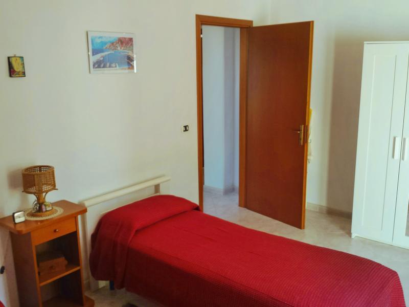 Camere Da Letto Bova.9 Recensioni E 22 Foto Per Casa Vacanze A Bova Marina A Pochi Passi