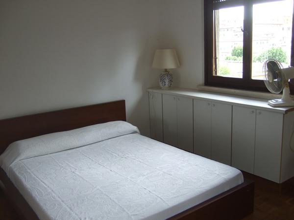 A Casa di Paola, location de vacances à Morro d'Alba