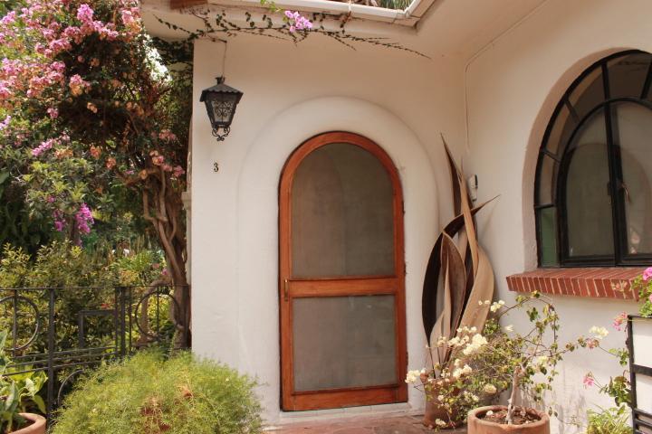Villas Bellavista Ofrece: Villa El Nido. Villas Bellavista offers: Villa El Nido