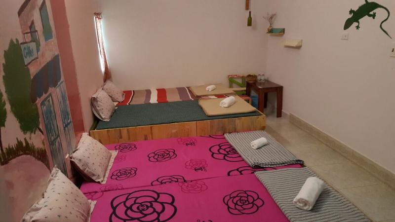 104 Family room