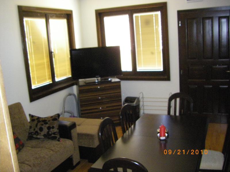House 1, aluguéis de temporada em Albena