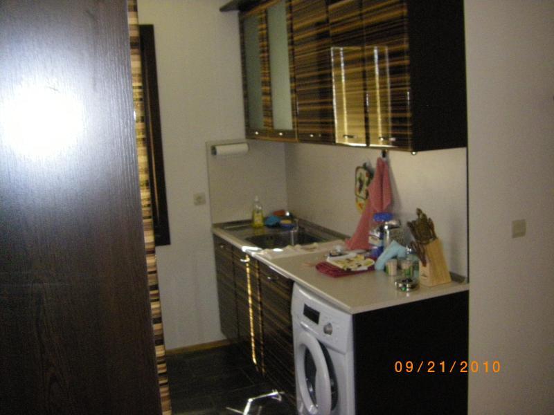 House 3, aluguéis de temporada em Albena