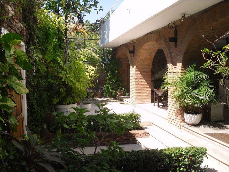 Los Arcos de Acapulco, vacation rental in Acapulco