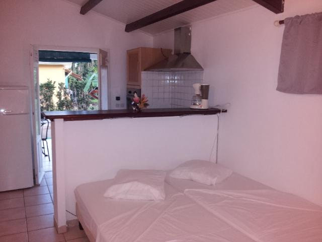 SMLOC2, holiday rental in Le Diamant