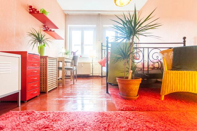 TOP/ CENTRAL Wohnung in Prenzlauer Berg.., holiday rental in Zepernick