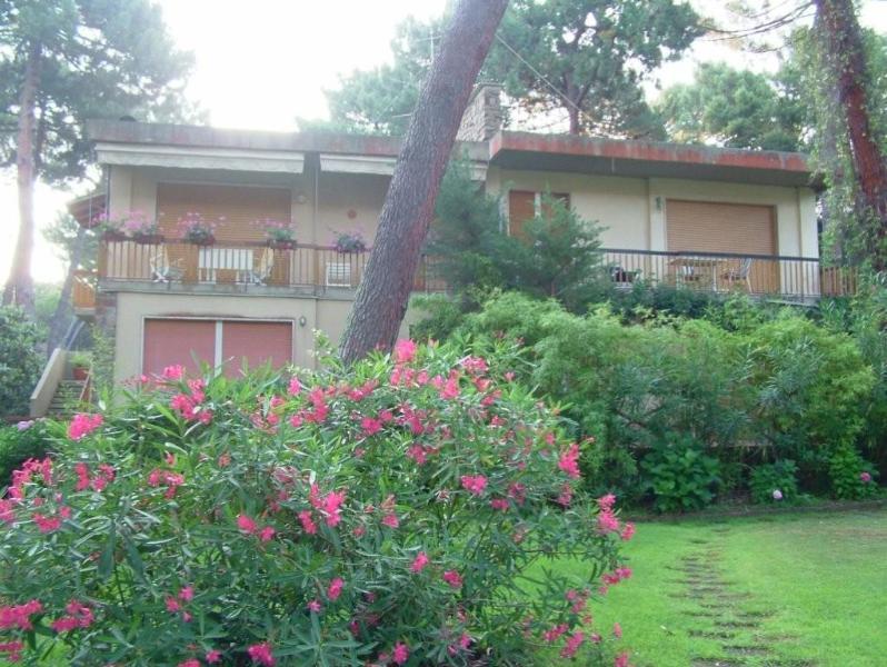 appartamento vicino al mare, location de vacances à Punta Ala