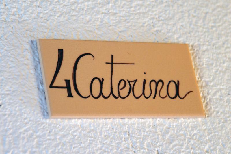 Agriturismo Borgo Rapale - Caterina, aluguéis de temporada em Rapale
