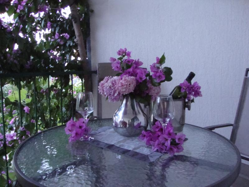 apartment on the first floor, casa vacanza a Rogoznica