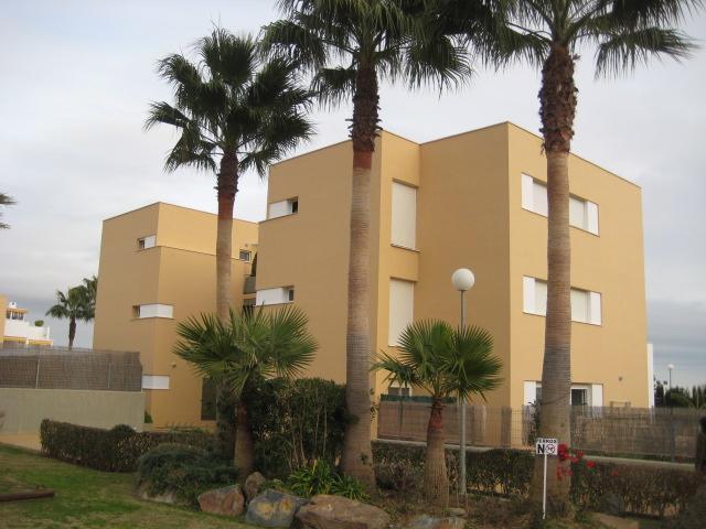 Precioso ático en Costa de la Luz (Ayamonte), casa vacanza a Villablanca