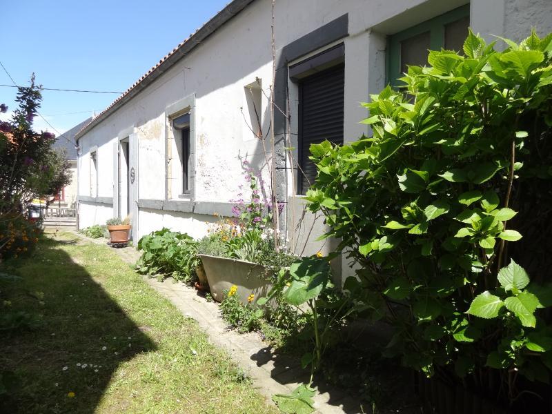 Maison de 90 m2 proximité plage & centre / 10 personnes, location de vacances à Fouras