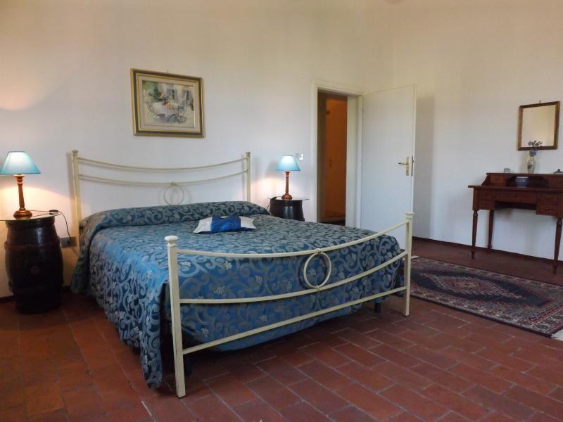 Cardellini, holiday rental in Santa Lucia