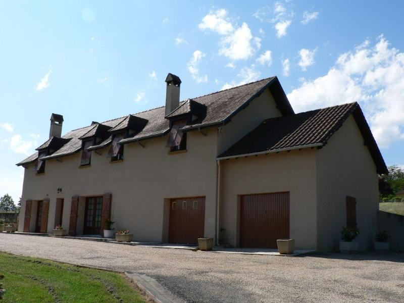 LOCATION MAISON VACANCES EN PERIGORD, holiday rental in Pressignac-Vicq