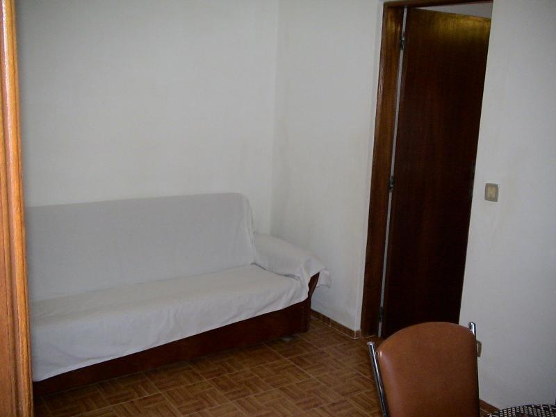 Maison proche de Nazaré, aluguéis de temporada em Moitalina