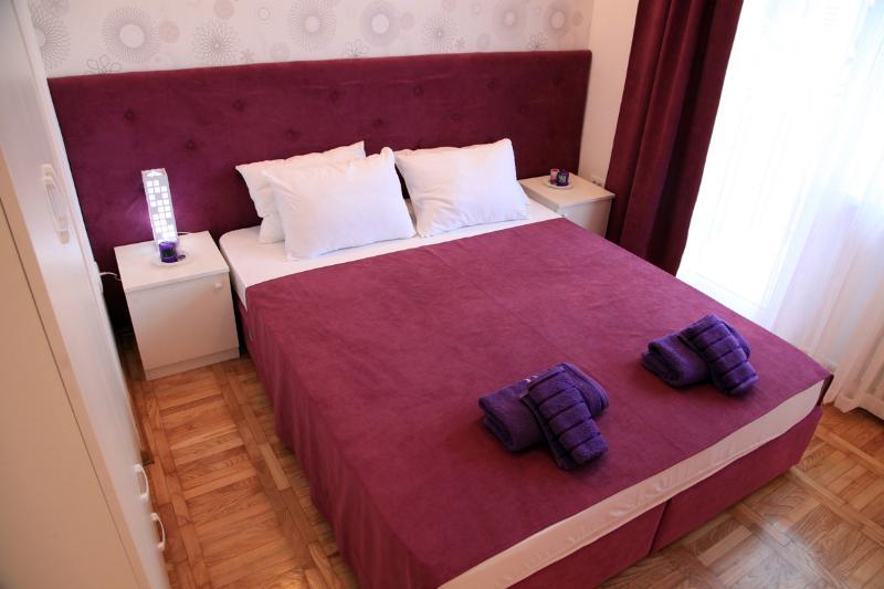 My Belgrade Home, holiday rental in Belgrade