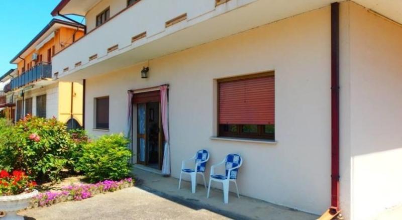 Casa Palmira, vacation rental in Porto Tolle