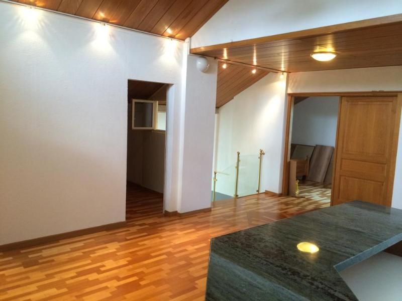 Spacious Family Home(Basel - 15min), vacation rental in Kandern