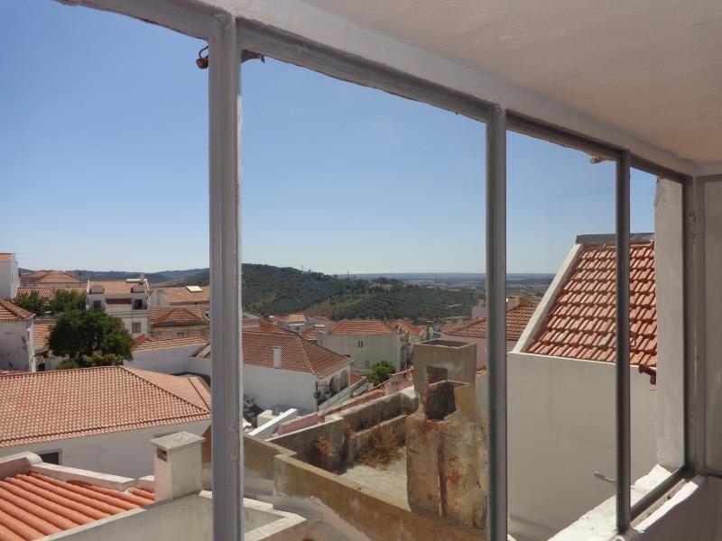Casa da Turquinia, location de vacances à Quinta do Anjo