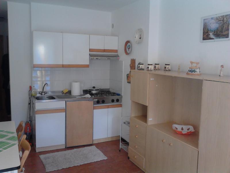appartamento, holiday rental in Toano