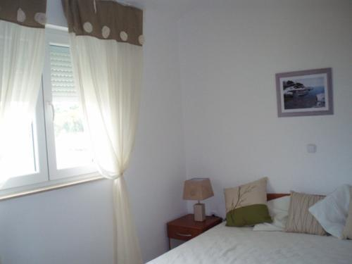 APARTMAN PUNTA SKALA, holiday rental in Petrcane