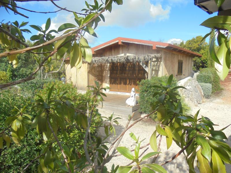 Casinha de Pedra, holiday rental in Loule