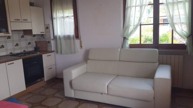 Abitazione vicino al Gargano, vacation rental in San Paolo di Civitate
