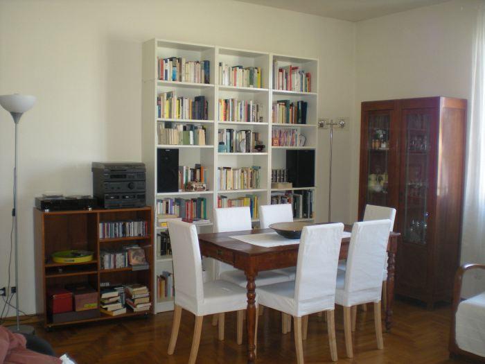 Casa Cadorna, casa vacanza a Vitolini