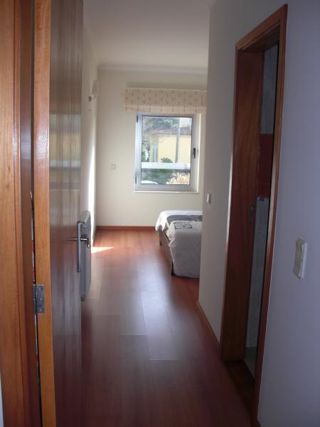 Appartement à la mer, aluguéis de temporada em Forjães