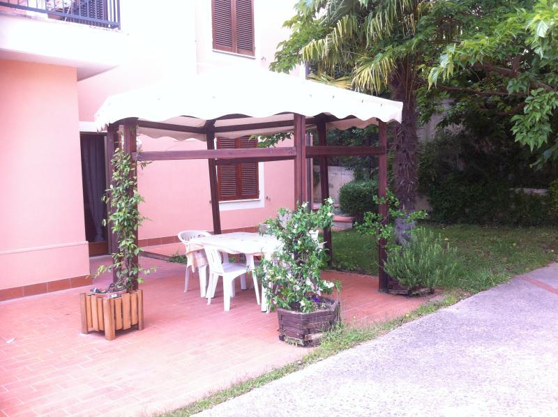 TOSCANA  CHIANCIANO TERME, holiday rental in Chianciano Terme