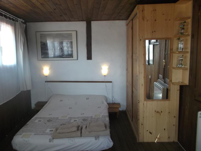 APARTAMENTO CON VISTAS EN LA PLAZA MAYOR, vacation rental in Zamora