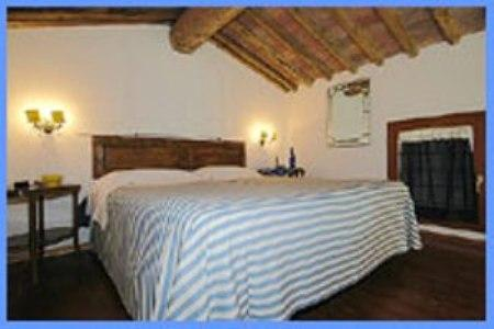 La Ca' Solare Cottage Primula, holiday rental in Montefoscoli