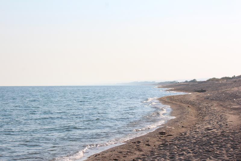 Come le vacanze di una volta!, vakantiewoning in Sellia Marina