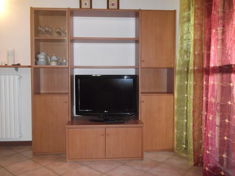 Garda One Apartment, holiday rental in Rivoltella