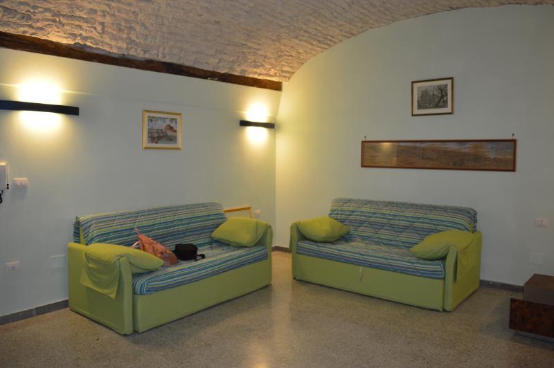appartamento, holiday rental in Bosa Marina