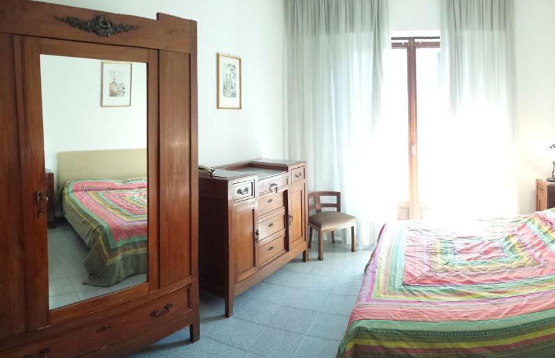 Appartamento da 80 mq - 2 camere nel cuore di Stresa, holiday rental in Magognino