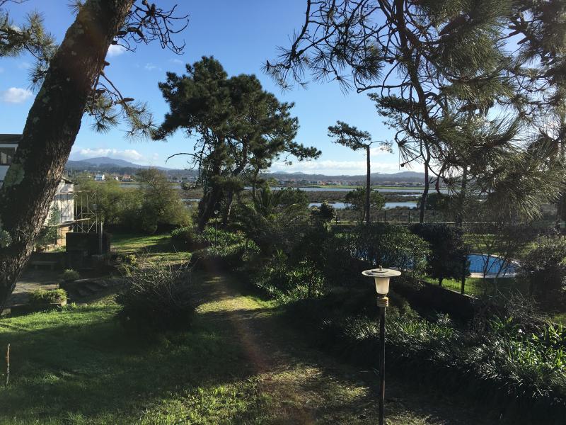 CasaMag Pinhal de Ofir, holiday rental in Apulia