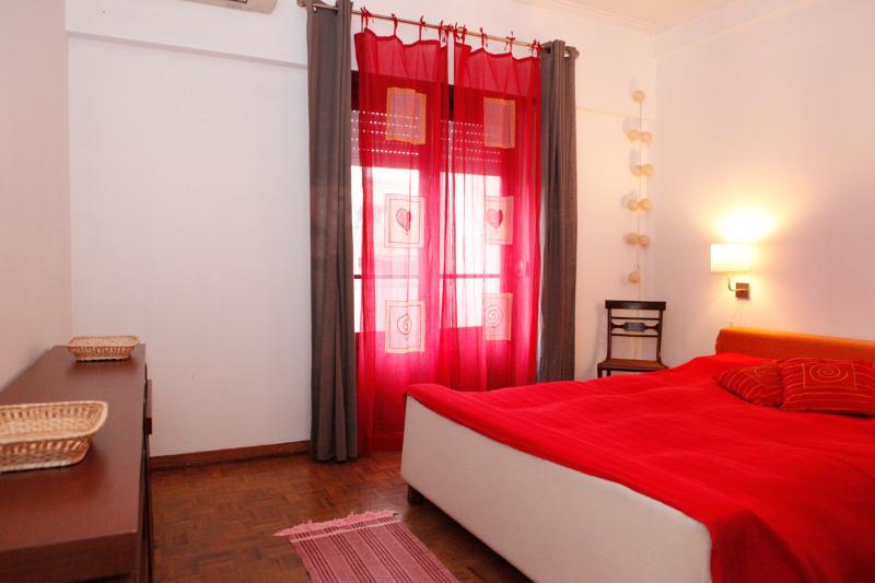 Cosy Apartment (Torre de Belém), casa vacanza a Porto Brandao