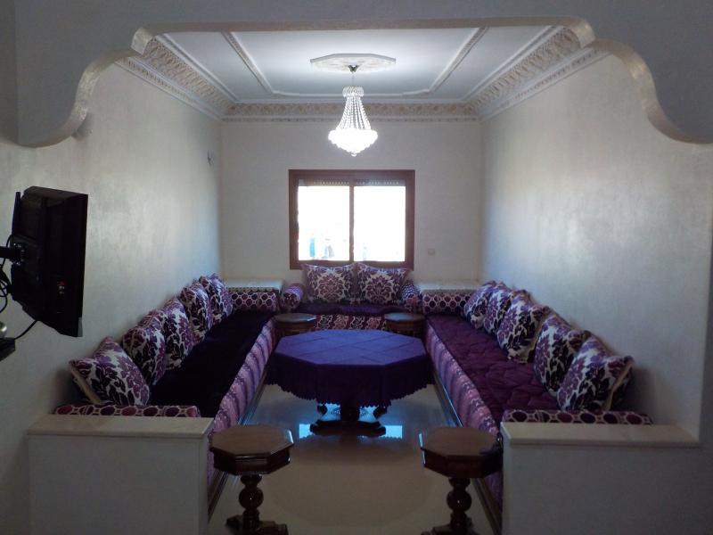 Duffour, holiday rental in El Jadida