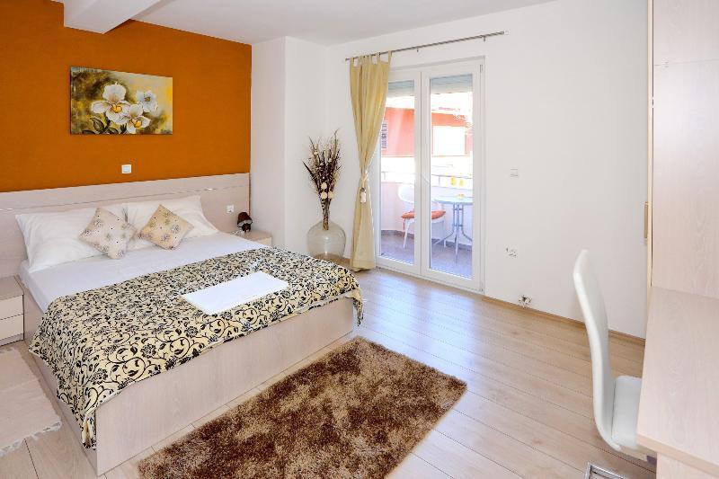 MAJDA, holiday rental in Bibinje