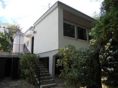 VILLA CON PARCO SUL GOLFO DI BARATTI, vacation rental in Piombino
