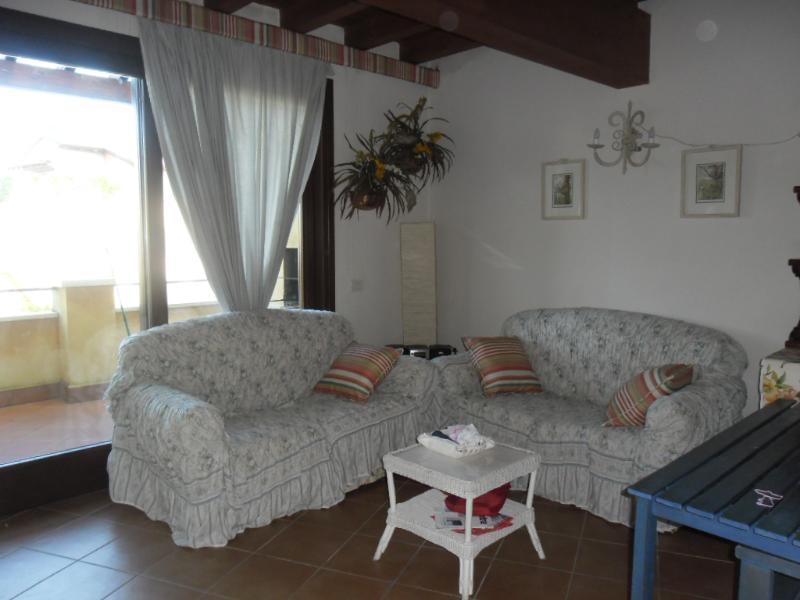 PESCHIERA DEL GARDA GARDA RESORT VILLAGE, holiday rental in Peschiera del Garda