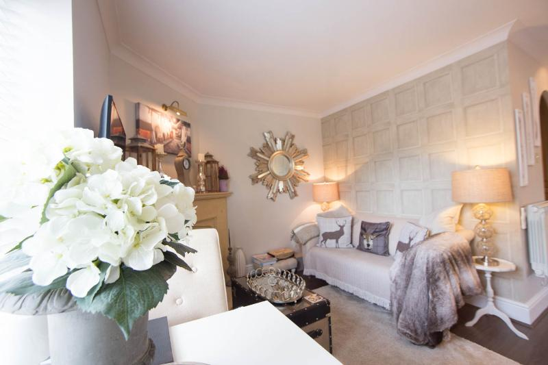'Boutique Chic' in Chipping Campden, The Cotswolds, holiday rental in Chipping Campden