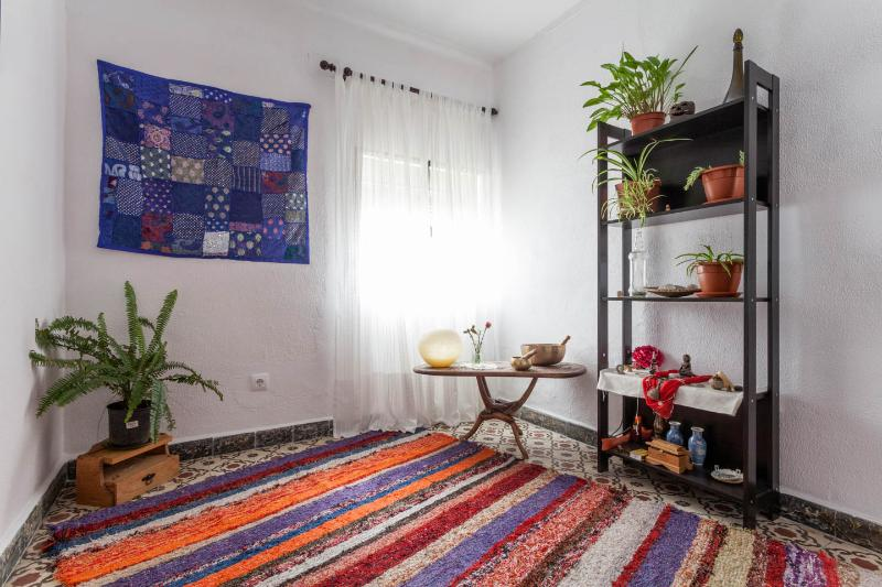 location appartement Seville Bel appartement