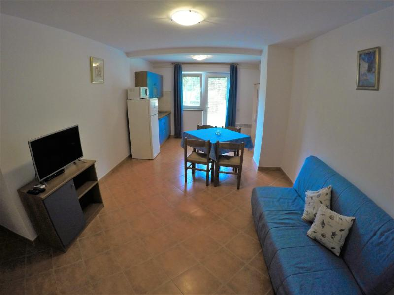 Guest House Pineta App, location de vacances à Porec