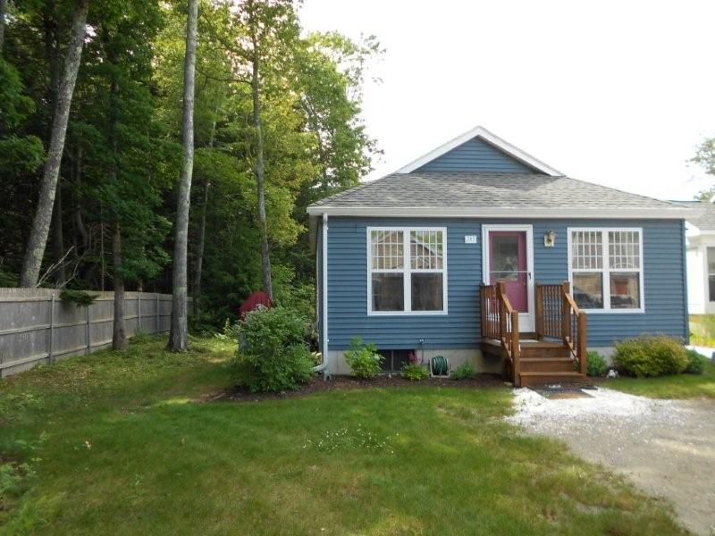 High End Cottage In Beach Dreams Has Internet Access And