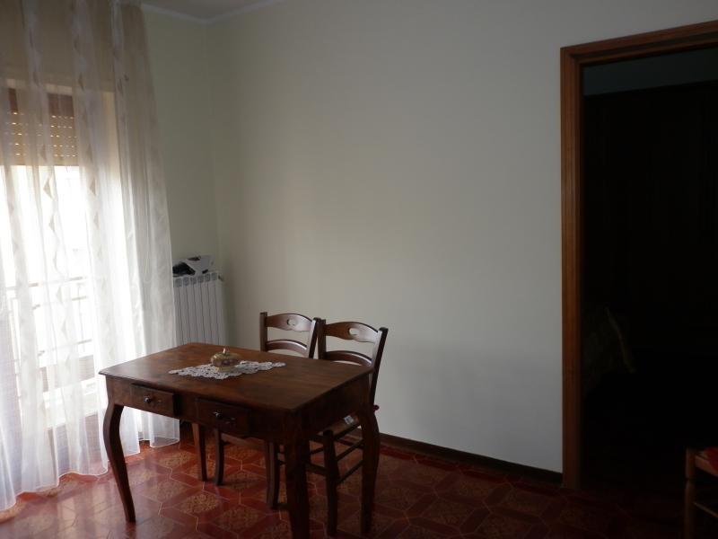 casa vacanza a vibo valentia zona centralissima, vacation rental in Paravati