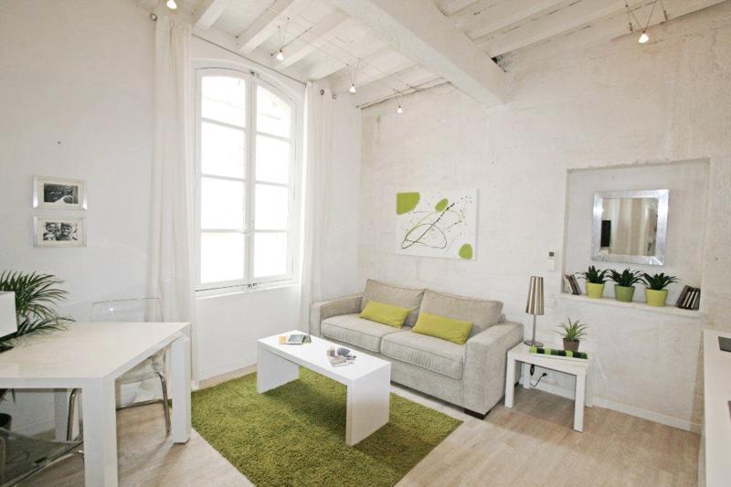 Côté Calade, location de vacances à Arles