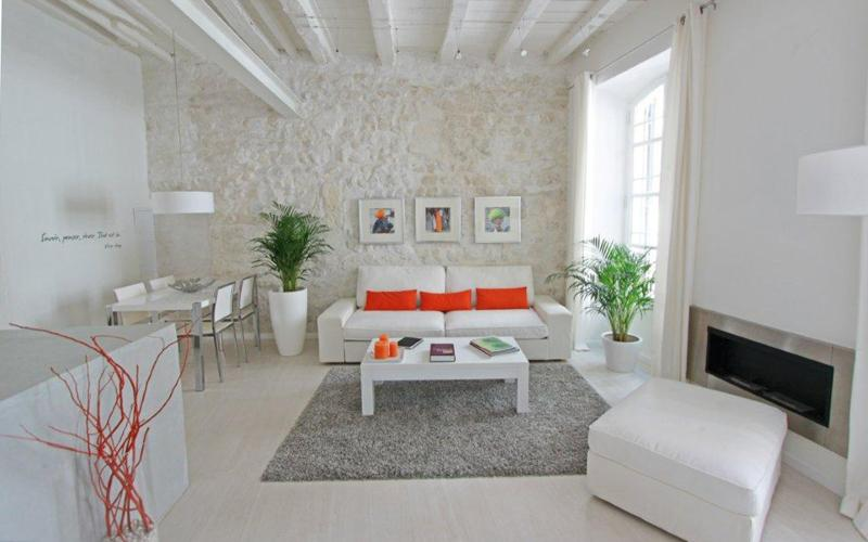 Côté Pur, vacation rental in Arles