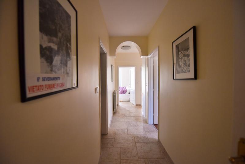 Villa Palme apartment no.6
