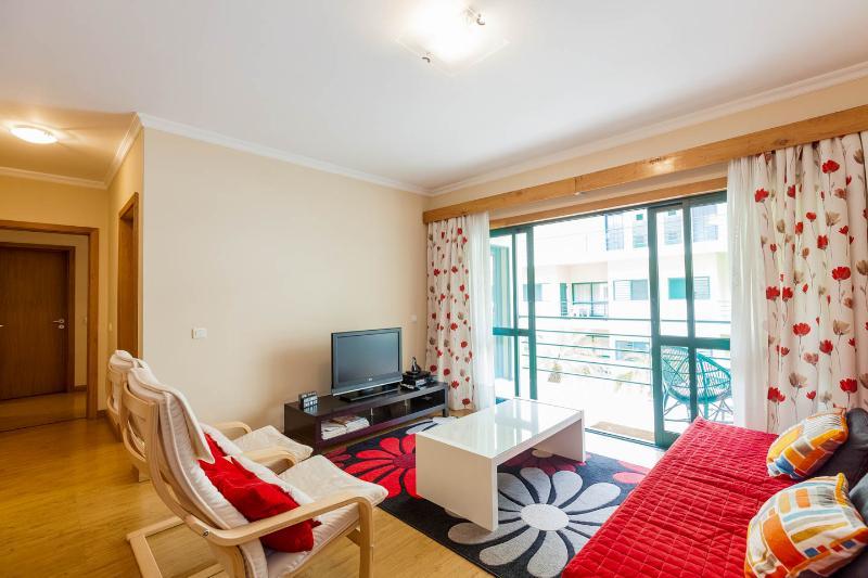 12 avis et 34 photos pour city centre funchal quiet location free wifi tripadvisor funchal. Black Bedroom Furniture Sets. Home Design Ideas