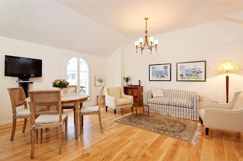 via guiglia updated 2019 2 bedroom apartment in nice tripadvisor com rh tripadvisor com